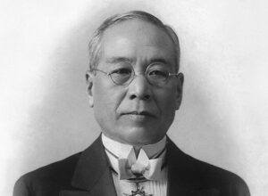 sakichi-toyoda