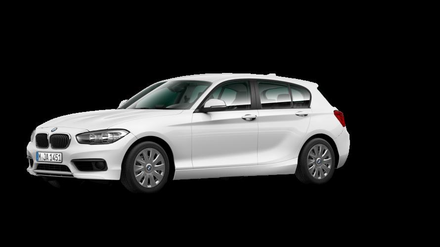 BMW-1-Series-5-door
